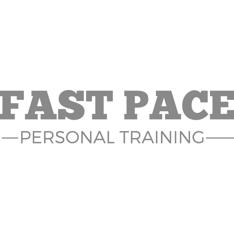 Fast Pace Personal Training
