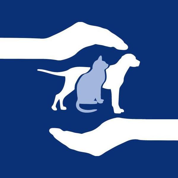 Kleintierzentrum am Schmelzbach Fachpraxis für Kleintiere und Tierphysiotherapie