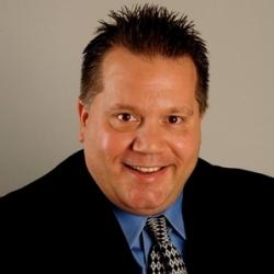 Fredrick Hage: Allstate Insurance image 0