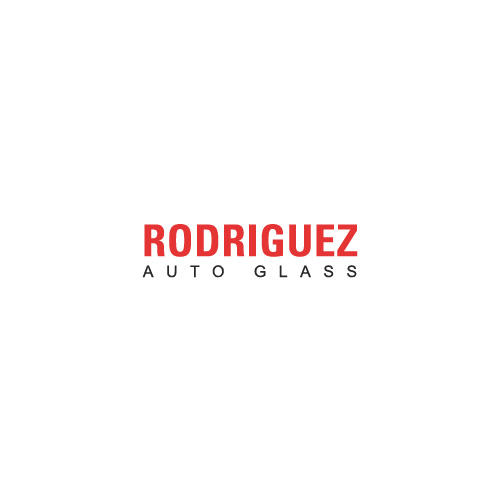 Rodriguez Auto Glass