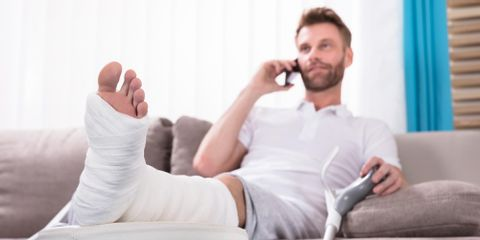 A Guide to Workers' Compensation