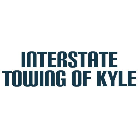 Interstate Towing & Recovery of Kyle
