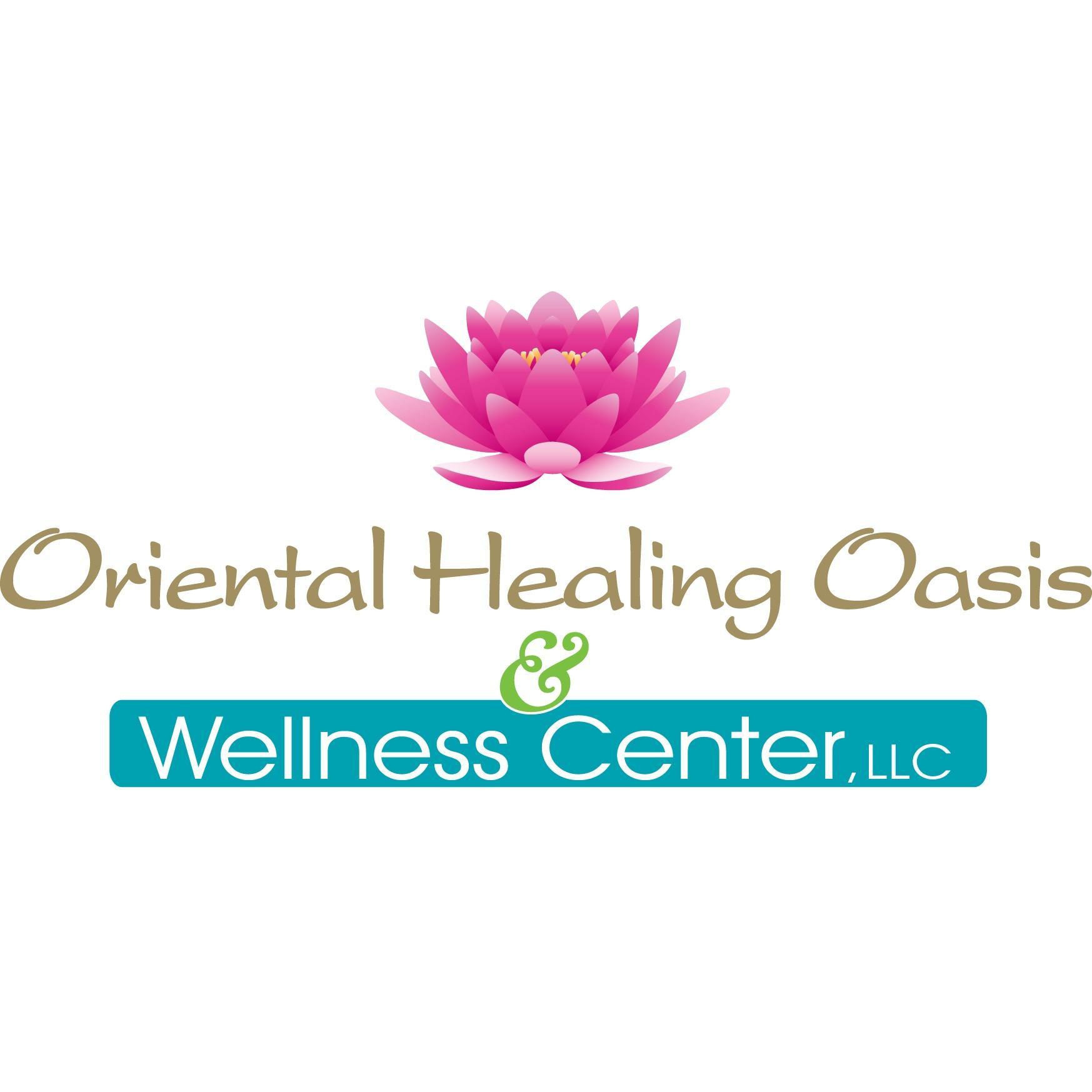 Oriental Healing Oasis & Wellness Center LLC