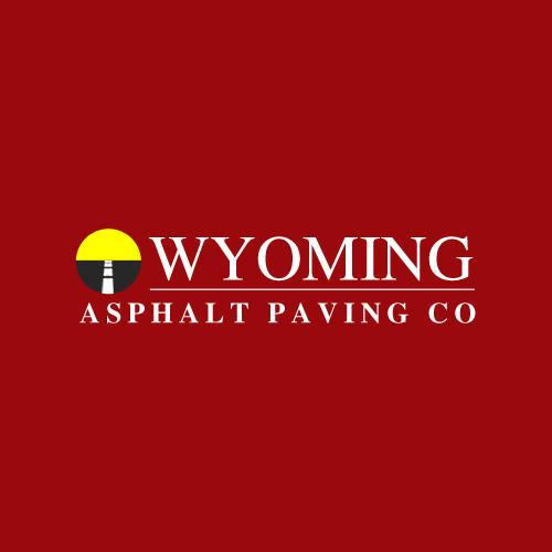 Wyoming Asphalt Paving Co image 0