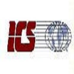 ICS Of Arizona, LLC