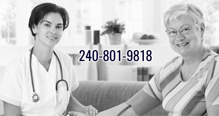 Alta Home Healthcare Services image 2