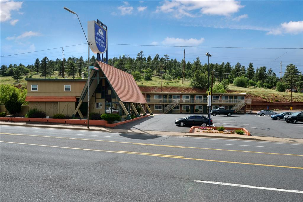 Americas best value inn suites flagstaff coupons near me for Americas best coupon code