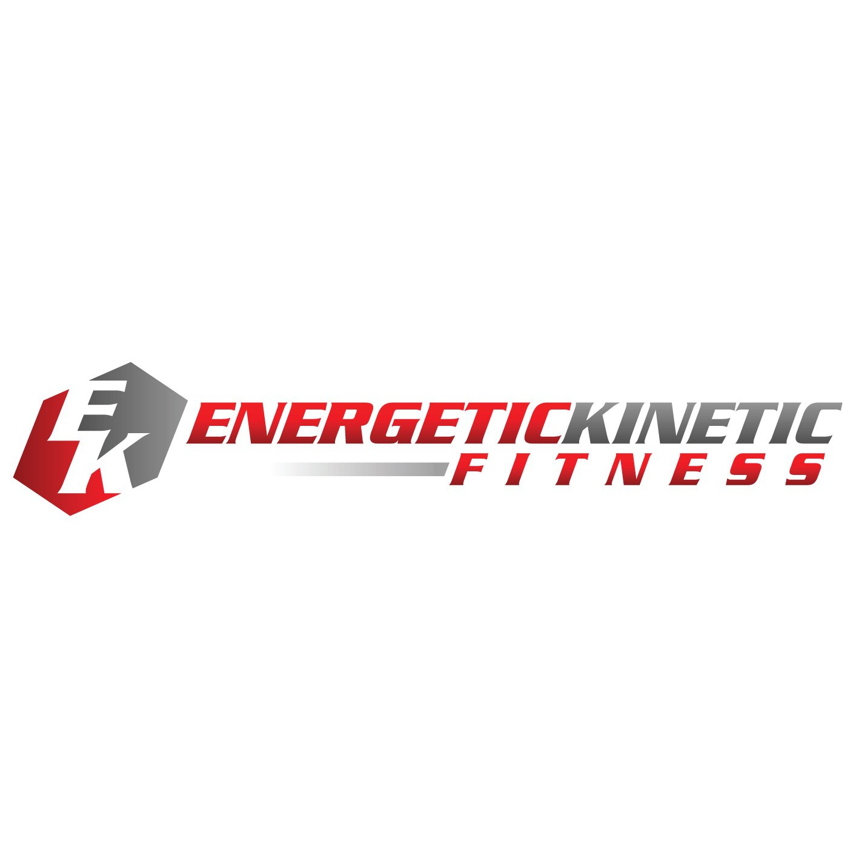 Energetic Kinetic Fitness LLC