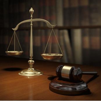 MKAY Legal (Attorneys) d/b/a/ KENNY OLATUNJI & ASSOCIATES