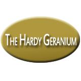 The Hardy Geranium