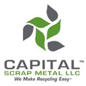 Capital Scrap Metal - Fort Lauderdale