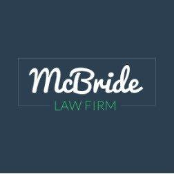McBride Law Firm image 0