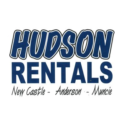 Hudson Rentals image 0