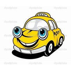 Port Jervis Taxi & All Aboard Taxi