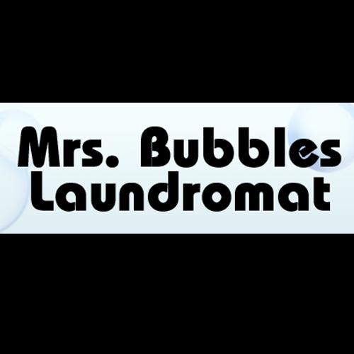 Mrs Bubbles Laundromat image 1