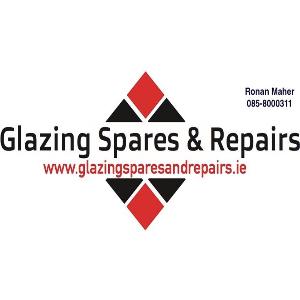 Glazing Spares & Repairs