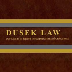 Dusek Law