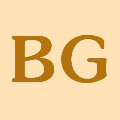 Braniff Grading image 0