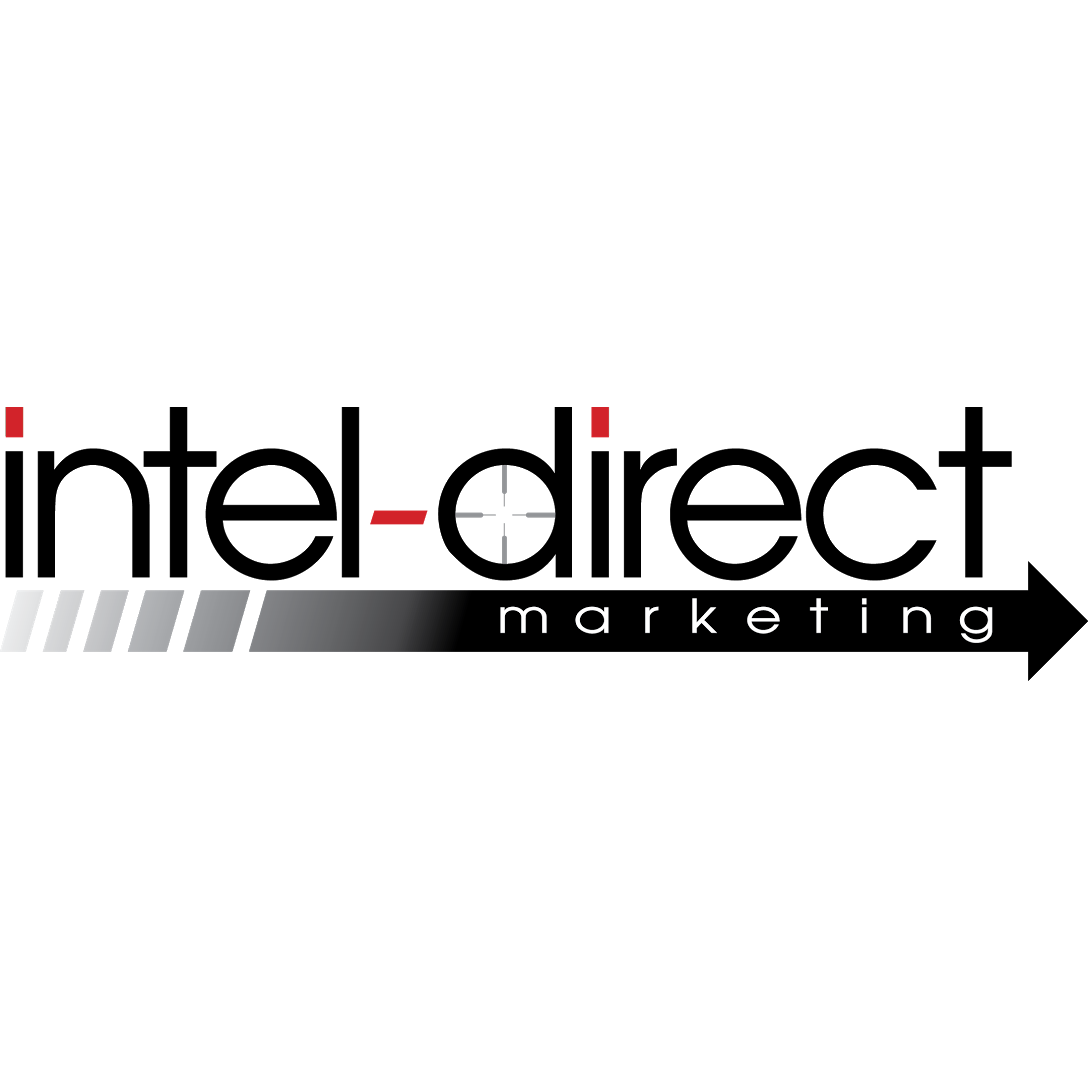 Intel-Direct Marketing