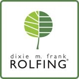 Dixie M. Frank Rolfing and Massage Therapy