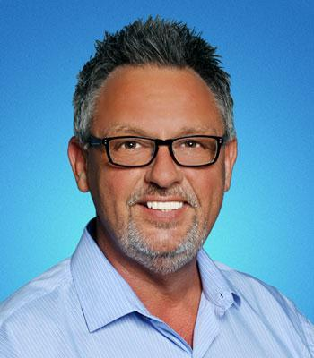 Allstate Insurance: Vernon Gatlin