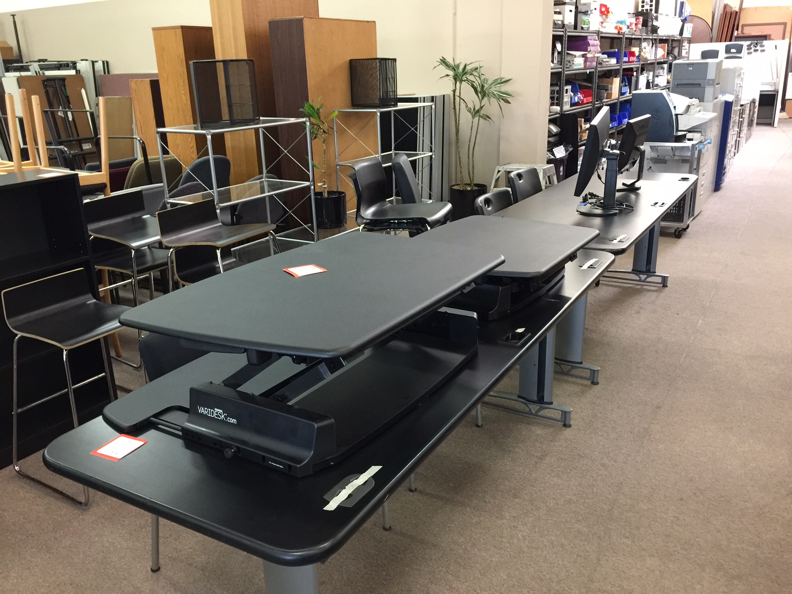 Office Furniture Outlet In Corona Ca Whitepages