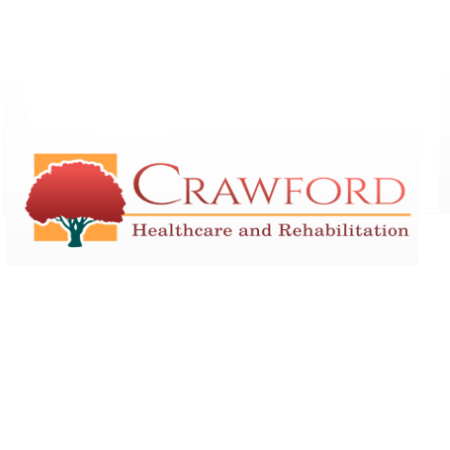 Crawford Healthcare and Rehabilitation