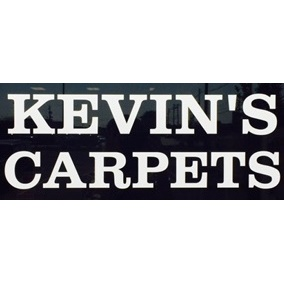Kevin's Carpets of Lexington and Georgetown in Lexington ...