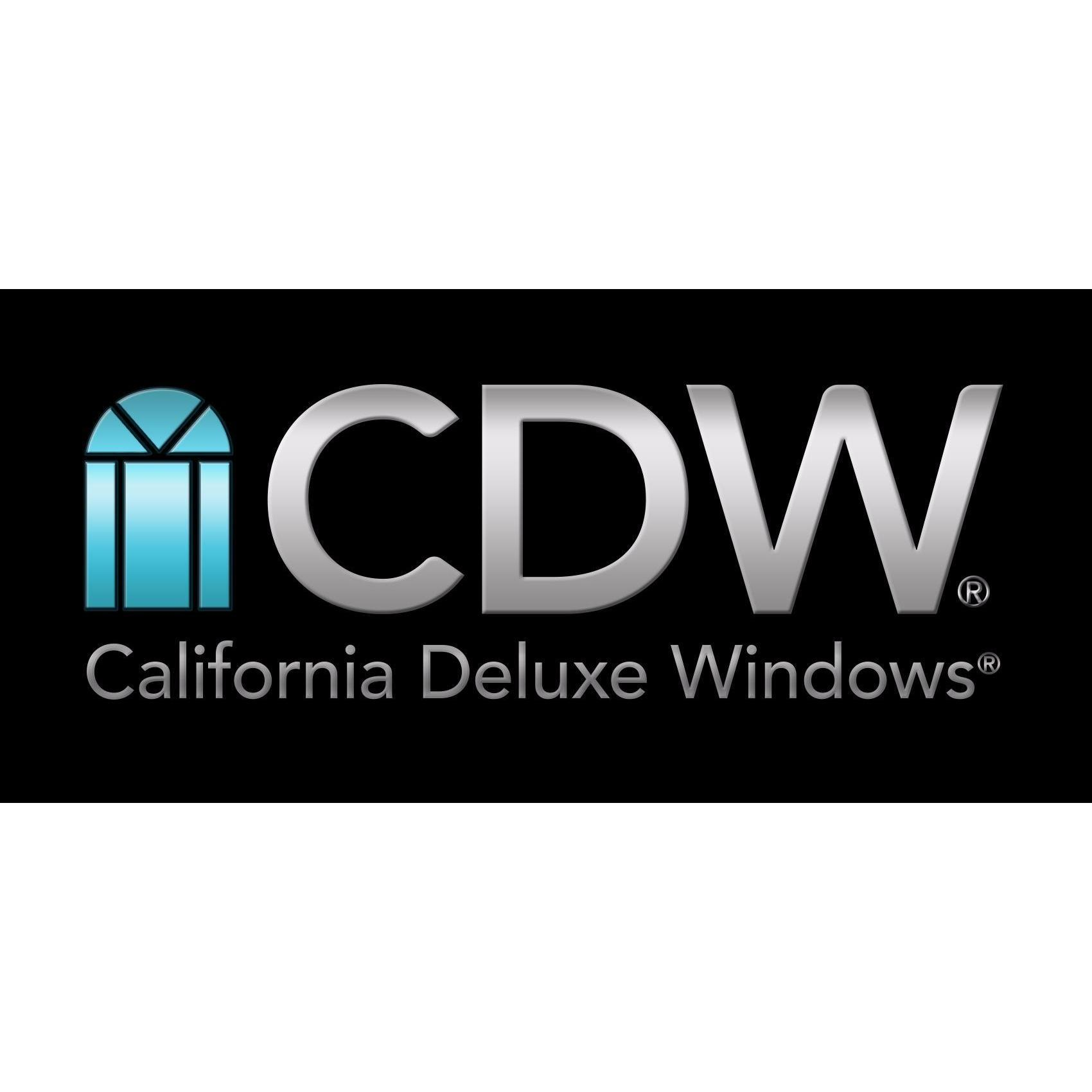 California Deluxe Windows image 0