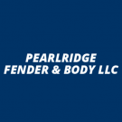 Pearlridge Fender & Body LLC