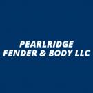 Pearlridge Fender & Body LLC