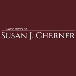 Law Offices of Susan J. Cherner LLC