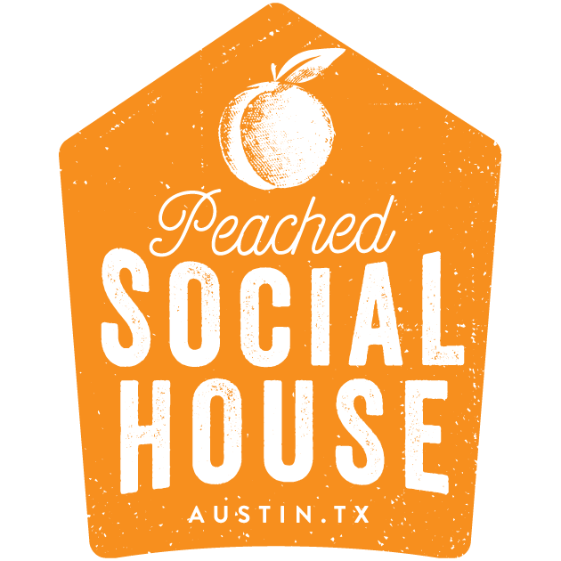 Peached Social House image 5