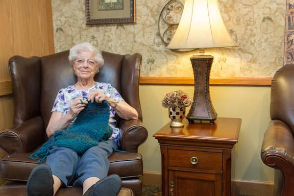 Southview Senior Living image 39