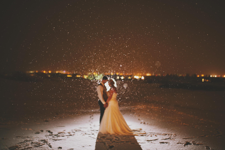Honeybee Weddings image 15