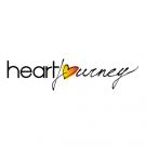 HeartJourney