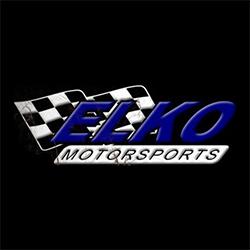 Elko Motorsports image 0