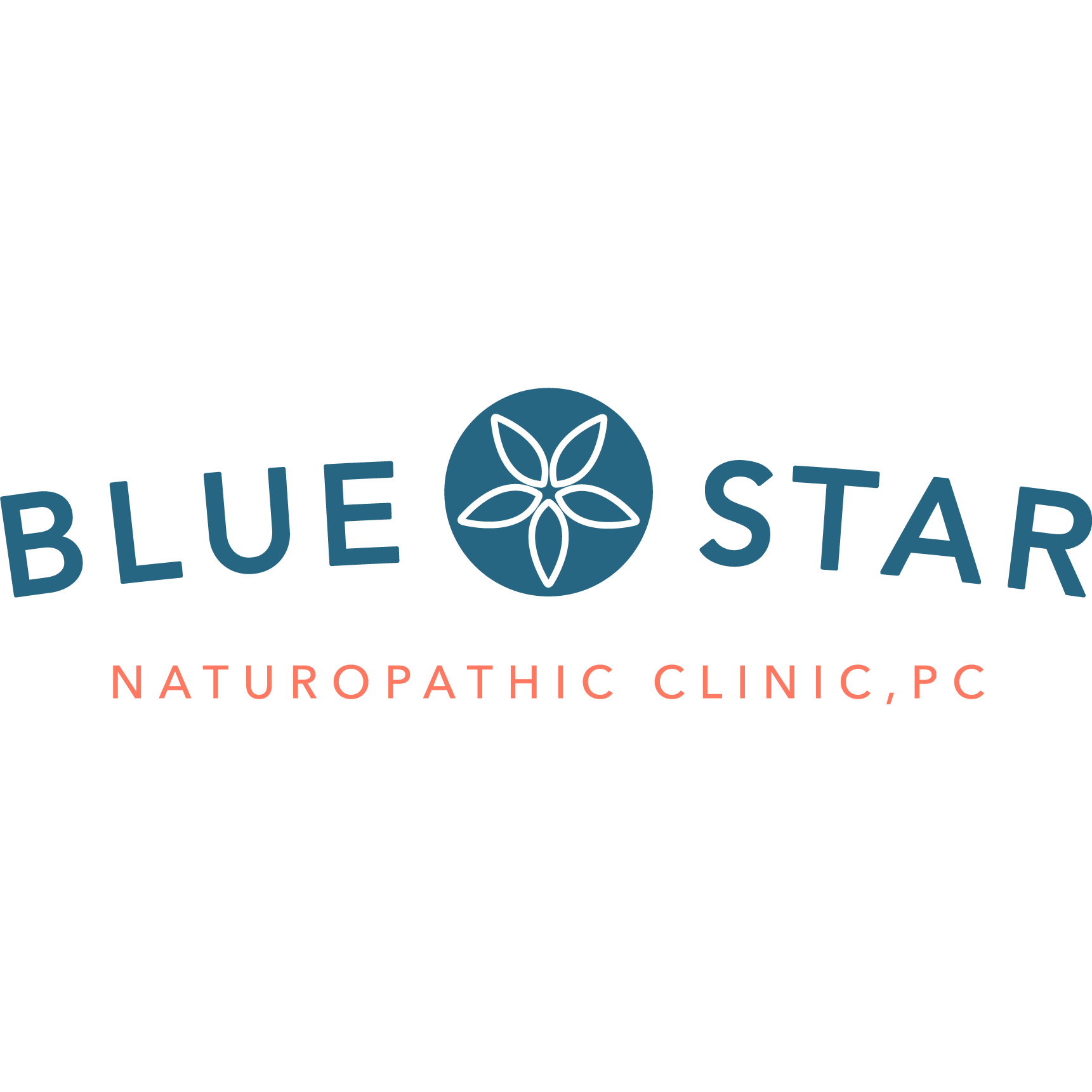 Blue Star Naturopathic Clinic