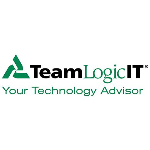 TeamLogic IT image 11
