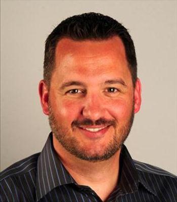 Allstate Insurance: Todd Carlson