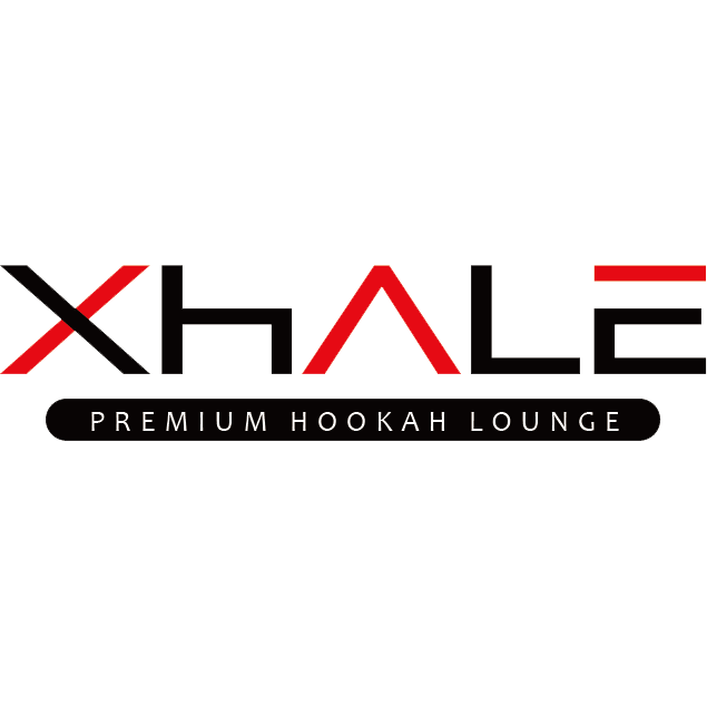 Xhale - Forest Hills, NY - Bars & Clubs