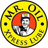 Mr. Oil Xpress Lube