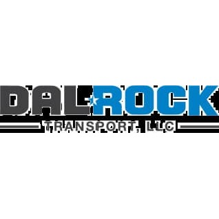 Dalrock Transport, LLC