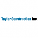 Taylor Construction Inc