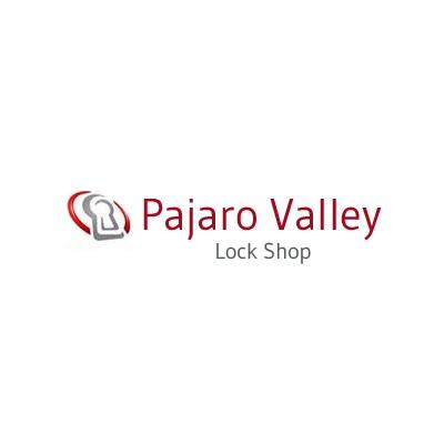 Pajaro Valley Lock Shop