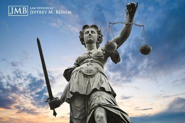 Law Offices Of Jeffrey M. Bloom | Hackensack, NJ image 4