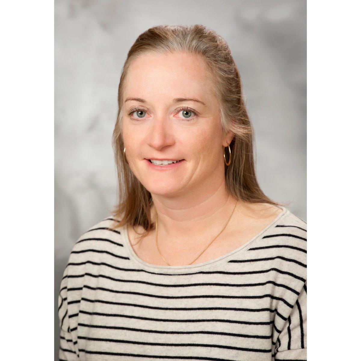 Allison Kreske, MD