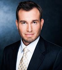 New York Life Insurance: Vincent J. A. Iñiguez