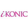 Ikonic Precision Styling Tools