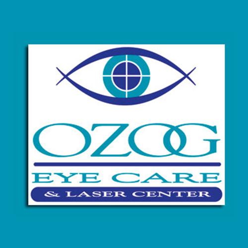 Ozog Eye Care & Laser Center